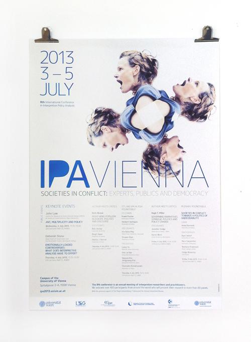 IPA VIENNA 2013 A1