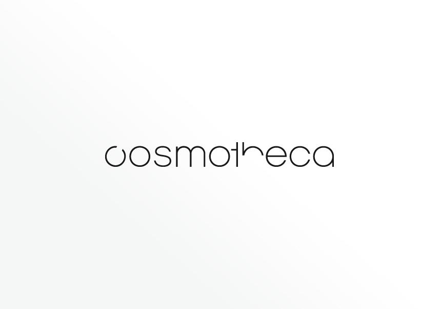 cosmotheca logo