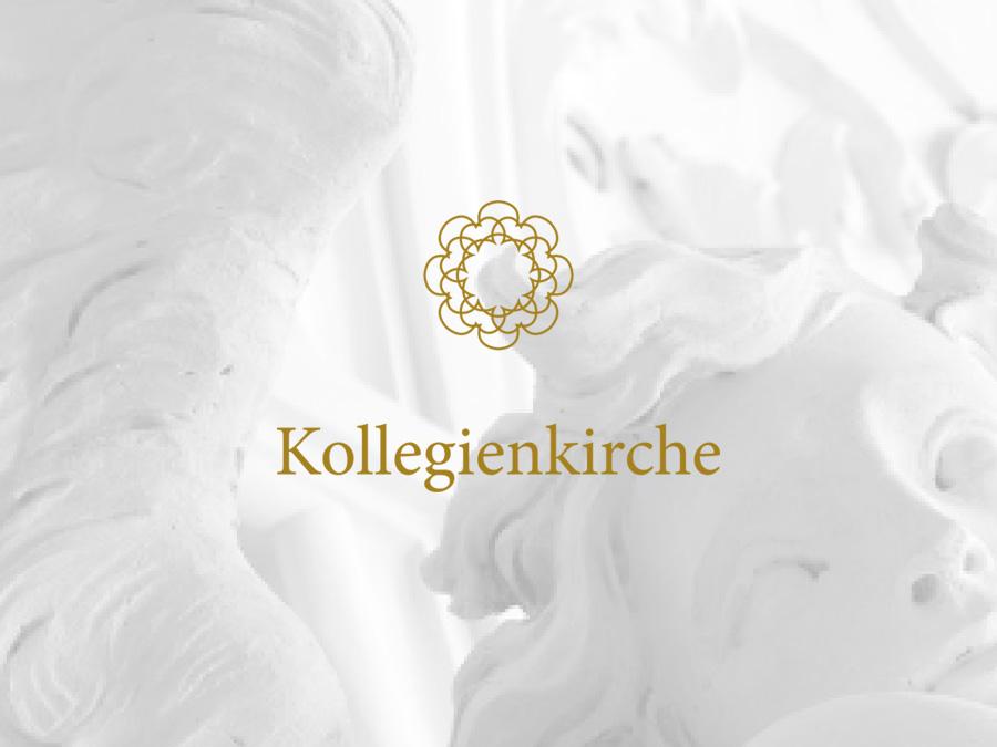 logo kollegienkirche