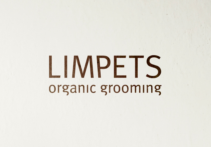 limpets logo