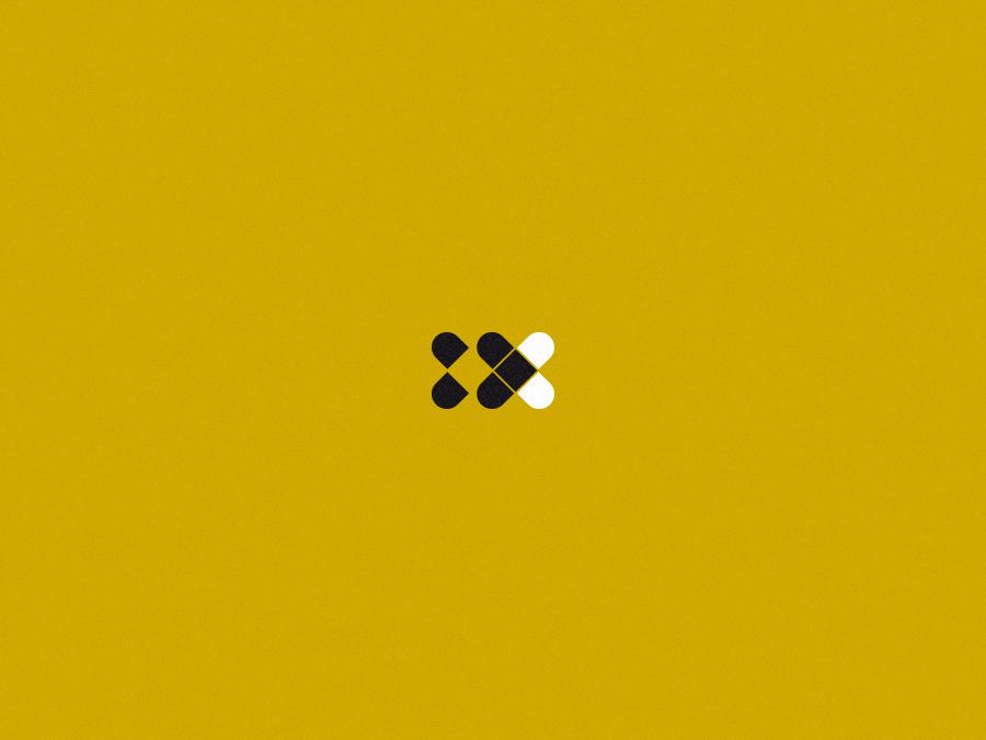symbol bernadette lindorfer