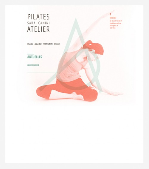 pilates-atelier.at