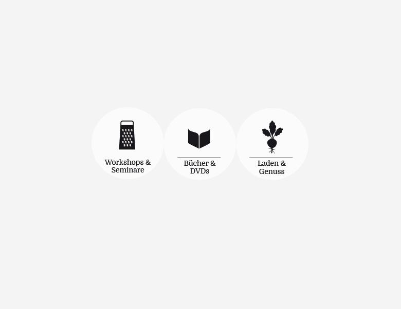 icons rohgenuss.at