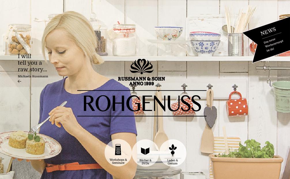 rohgenuss.at