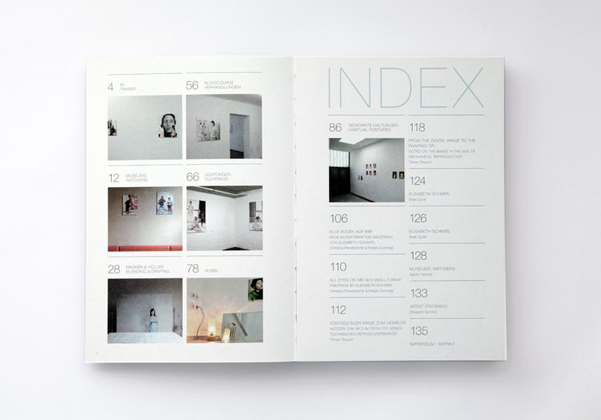 schmirl index