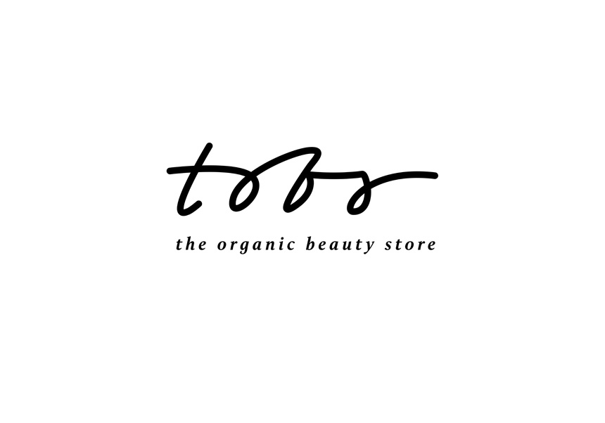 tobs – the organic beauty store